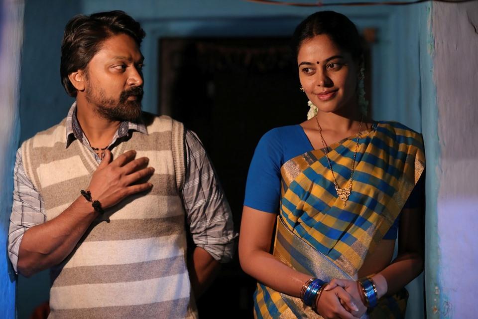 ஆகஸ்ட்-1-ம் தேதி வெளியாகிறது 'கழுகு-2' திரைப்படம்..!