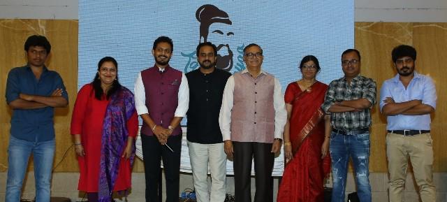 கவிதாலயா நிறுவனம் தயாரிக்கும் 4 புதிய வெப் சீரிஸ் தொடர்கள்..!