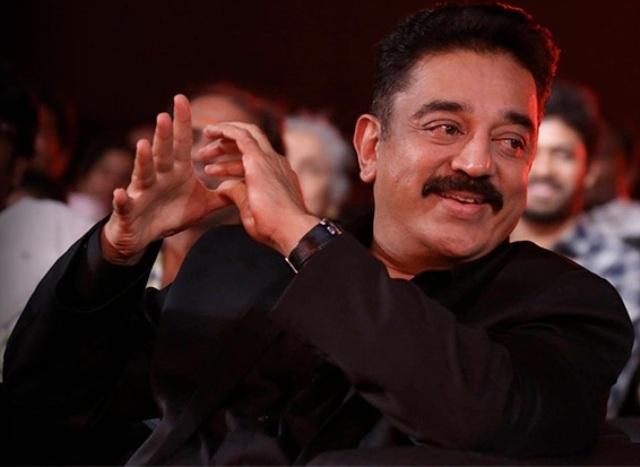 இந்தாண்டு நடிகர் கமல்ஹாசனின் பிறந்த நாள் விழா 3 நாட்கள் நடைபெறுகிறது..!