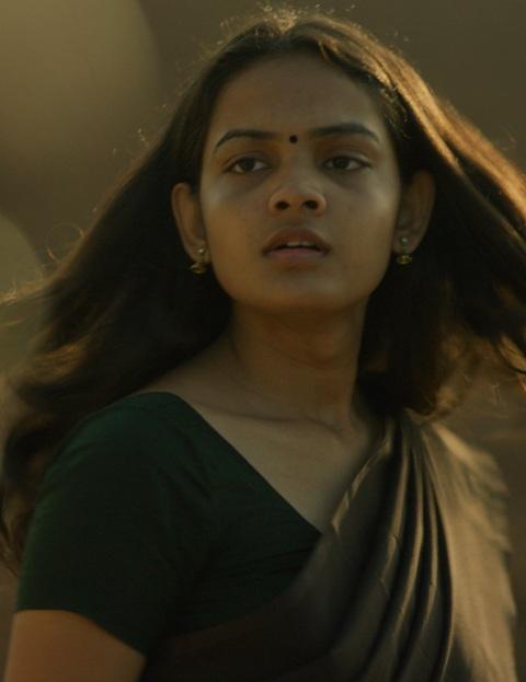நடிகை ஆரா முக்கிய கதாப்பாத்திரத்தில் நடிக்கும் 'ஒன் வே' திரைப்படம்