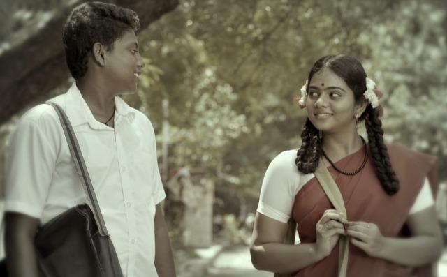 இயக்குநர் முருகானந்தம் கதாநாயகனாக அறிமுகமாகும் 'கபாலி டாக்கீஸ்'