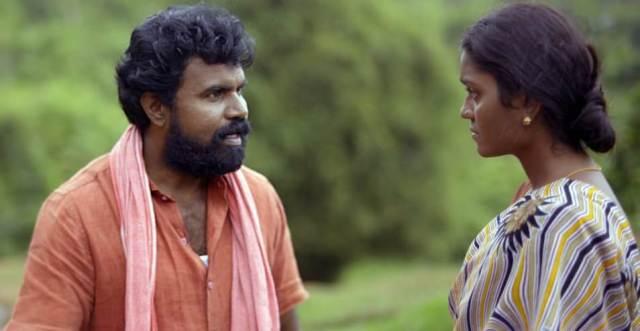 தீபாவளிக்கு வெளியாகிறது 'கோட்டா' திரைப்படம்.