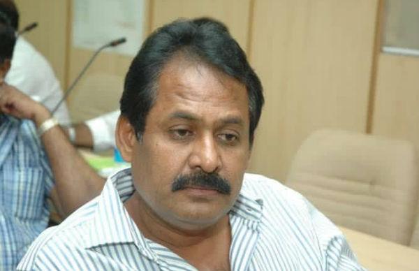 கே.பி. பிலிம்ஸ் பாலுவின் குடும்பத்திற்கு விஷால் செய்யவிருக்கும் உதவி..!