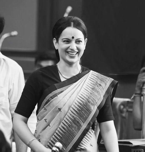 'தலைவி' திரைப்படம் ஓடிடி-க்குத் தாவியதன் காரணம் என்ன..?
