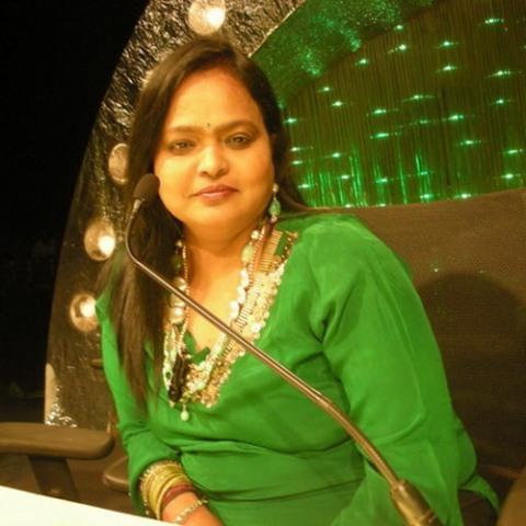 விக்னேஷ் சிவன் இயக்கத்தில் நடிகையானார் கலா மாஸ்டர்