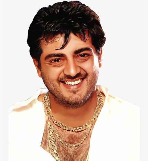 படப்பிடிப்பின்போது உட்காரக் கூட முடியாத நிலையில் இருந்த நடிகர் அஜீத்..!