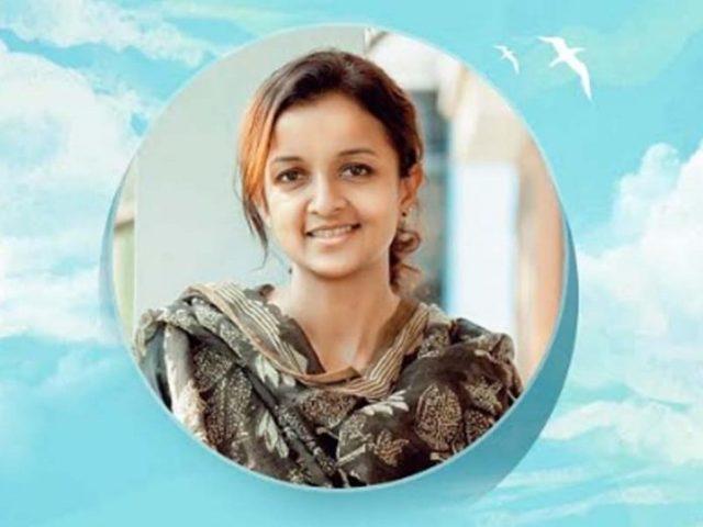 இயக்குநர் கிருத்திகா உதயநிதி இயக்கும் மூன்றாவது திரைப்படம்..!