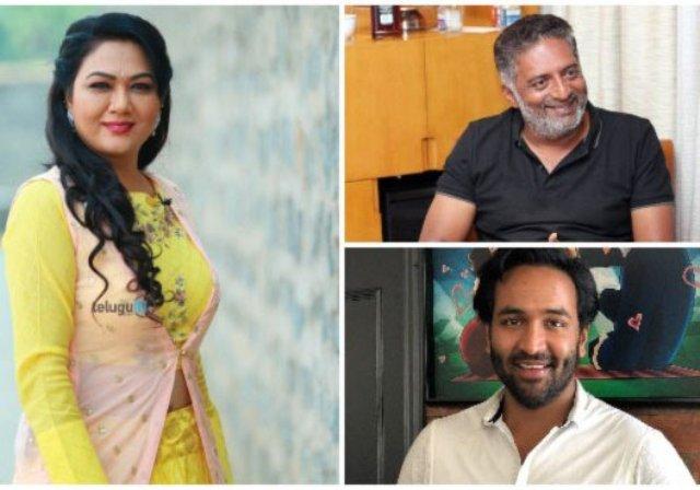 தெலுங்கு நடிகர் சங்கத் தேர்தல் – சிரஞ்சீவி-மோகன்பாபு மறைமுக மோதல்!